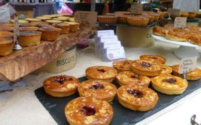 bread_cakes
