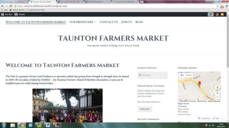 homepage2 copy