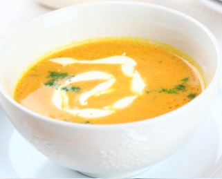 carrot&gingersoup copy