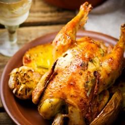 poultry-box-247x247